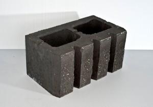 21cm-sf-4rib-dark-charcoal