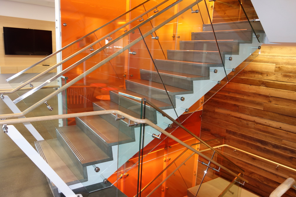 Stantec Stairs (2)