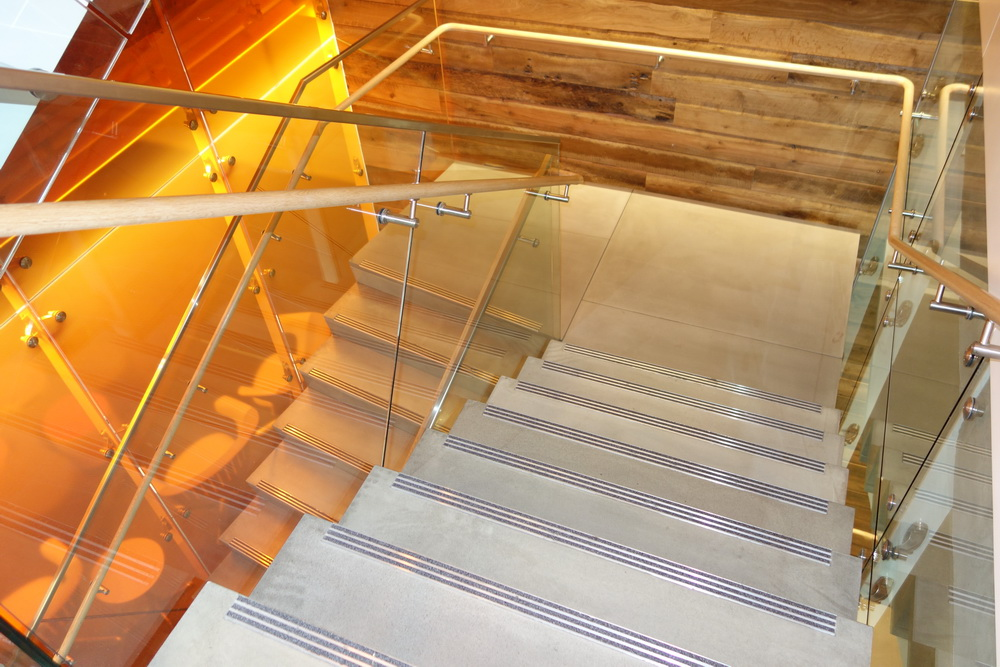 Stantec Stairs (7)