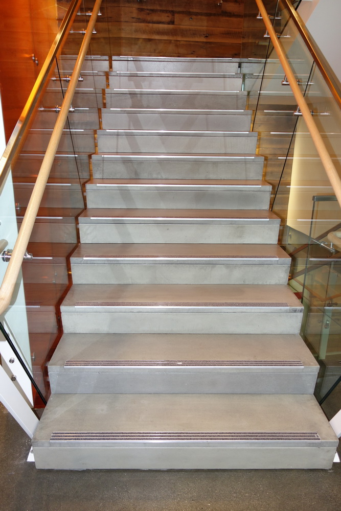 Stantec Stairs (9)