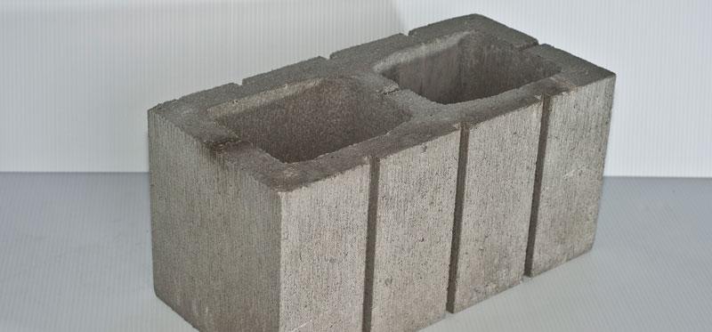 Scored Tristar Brick And Block Ltd