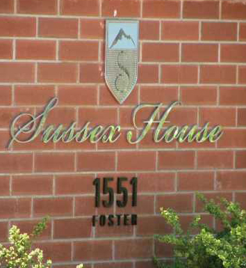 The Sussex House - Tristar Brick and Block