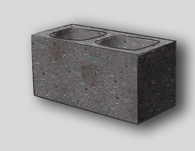 Ground Face Tristar Brick And Block Ltd